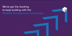 natwest_accelerator